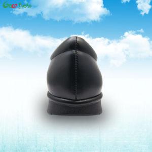 Elastic Health Diabetic Shoes Unisex Bunions Shoes pictures & photos