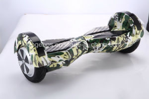 2017 Gift Wholesale Two Wheel Smart Balance Electric Scooter Custom Hoverboard pictures & photos