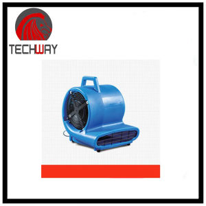 High Quality Electric Air Pump Inflatable Blower Price pictures & photos