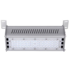IP65 Waterproof 200W Linear High Bay Lamp 3 Years Warranty pictures & photos