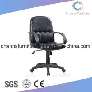 Kingly Popular Design Useful Meeting Massage Task Chair Office Furniture pictures & photos