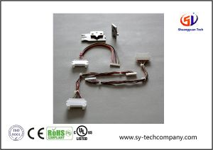 Cable Assembly for Internal Signal Transmission pictures & photos