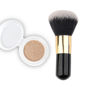 Beautiful Tools Cosmetic Brush Foundation Brush Multy-Function Brush pictures & photos