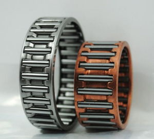 Radial Needle Roller and Cage Assemblies pictures & photos