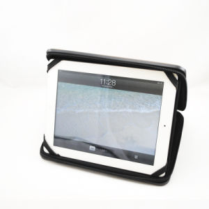 Fashion Protective Function Popular 10′′ iPad Case pictures & photos