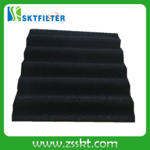 Activated Carbon Sponge Filter for Aquarium pictures & photos
