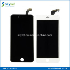 Wholesale Best Quality Phone LCD for iPhone 6 Screen pictures & photos