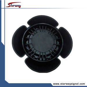 PA66 100W Siren Horn Speaker for Police, Firefighting, Ambulance Security (YS100-17) pictures & photos