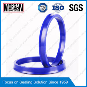 Yxd/ODU Type NBR/PU Material hydraulic Piston Seal Ring pictures & photos