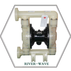 RD50 Air Operated Diaphargm Pump (Plastic) pictures & photos
