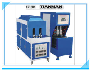 Plastic Water Bottle Making Machine pictures & photos