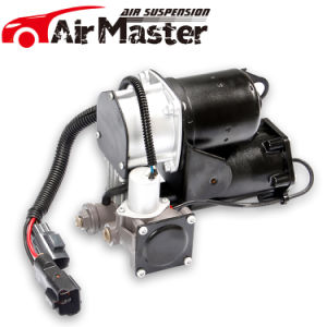 Air Suspension Compressor for Land Rover Discovery 3 (LR023964) pictures & photos