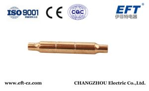 Check Valve for Cooling System pictures & photos