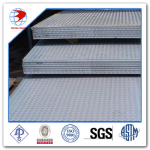 AISI 430 0.8mm to 3mm Thickness Stainless Steel Plates pictures & photos