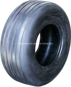 Armour Brand 11L-15 I1 Agricultural Tyre pictures & photos