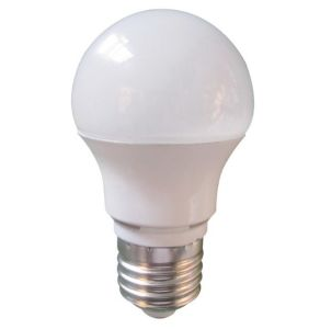 A60 5W LED Bulb Light with Factory Price pictures & photos