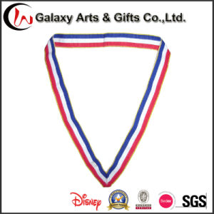 Customized Lanyards Holders for Medals Medal Ribbon (GA-M011)
