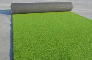 Synthetic Lawn, Wear-Resistance 20mm-50mm Artificial Turf pictures & photos