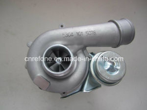 K04 53049880023 06A145704q Turbo for Audi S3 pictures & photos