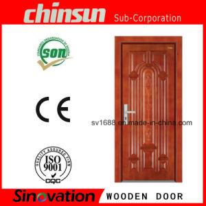 Sliding Door Wooden Almirah Designs pictures & photos