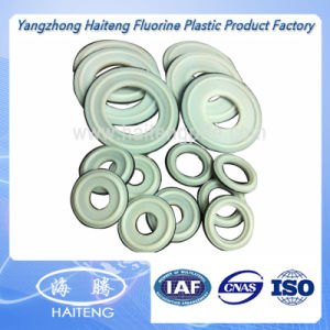 Customized Lock Washer PTFE Washers pictures & photos