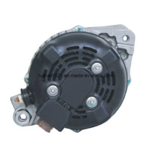 Auto Alternator for Toyota Crown Reiz 3.0, 27060-0p190-Op180, 12V 150A pictures & photos