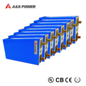Lithium Iron Phosphate 3.2V 20ah LFP LiFePO4 Battery Cell Solar pictures & photos
