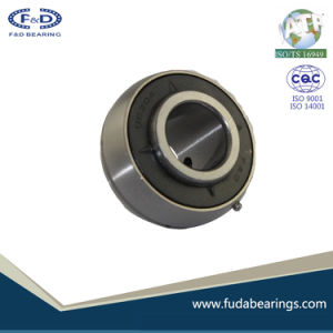 UC205-13 Pillow Block Bearings pictures & photos