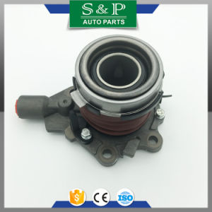 Auto Hydraulic Clutch Release Bearing for Mitsubishi Me539936 pictures & photos