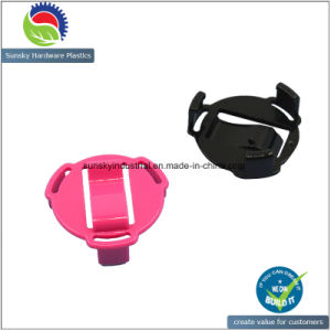 Pocket Holder for Wearing Device (AH2572) pictures & photos