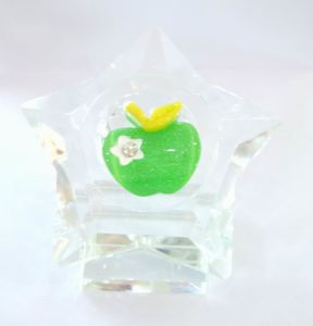Charming 20ml Credit Card Perfume Bottle pictures & photos