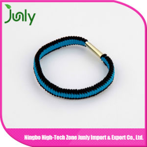 Hair Ring for Children Custom Printed Hair Tie pictures & photos