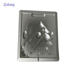 CNC Machining Parts, Chromate, Salt Spray Test 168 Hrs pictures & photos