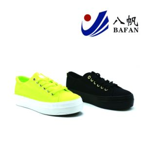 Fashion Casual Shoes for Women Bf1701485 pictures & photos