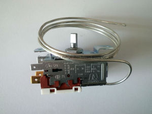 Thermostat for Refrigeration Field pictures & photos
