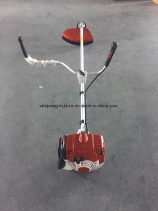 Fs250 Gasoline Brush Cutter/Portable Grass Trimmer pictures & photos