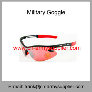 Military Sunglasses-Tactical Goggles-Military Eyewear-Army Glasses pictures & photos