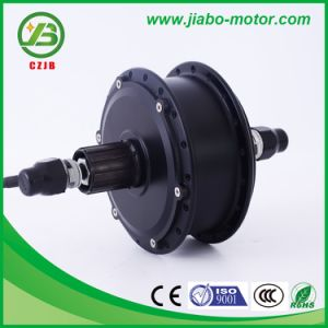 Czjb Jb-92c2 Electric Brushless Geared Cassette Hub Motor pictures & photos