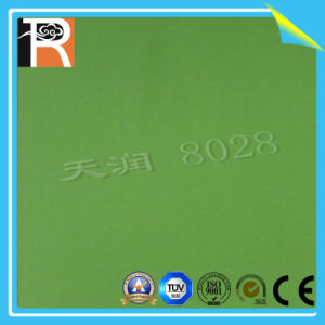 Solid Colour Glossy HPL Board (8028) pictures & photos