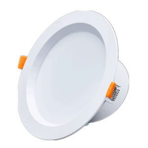 IP44 10W LED Downlight pictures & photos