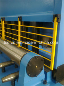 Shear/Cutting Machine (QC12Y-32*2500) pictures & photos