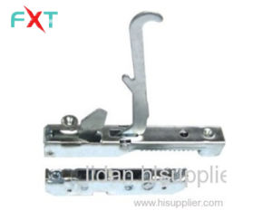 Oven Door Hinge for Argentina pictures & photos