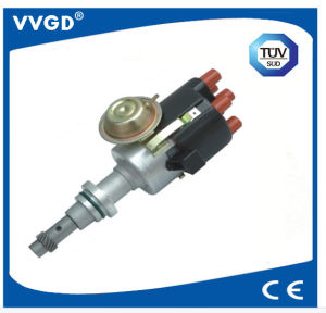 Auto Ignition Distributor Use for VW 035905206aj 0237030013 568905888 pictures & photos
