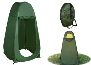 Outdoor Waterproof Automatic 4 Person Camping Family Tent pictures & photos