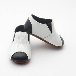 Hotcakes Baby Shoes Wholesale Kid Shoes
