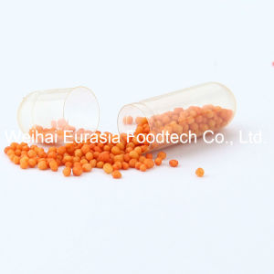 Vb12 + Folic Acid Retard Pellets pictures & photos