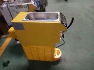 1. High Quality Soft Ice Cream Machine pictures & photos