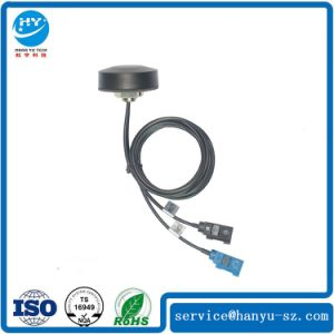 GPS + GSM Combination Antenna Car TV and Car Antennas pictures & photos