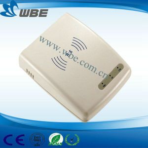 13.56MHz Hf Smart RF Contactless Card Reader pictures & photos