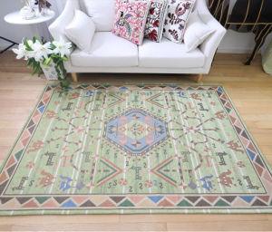 Kids Room Floor Children Play Carpet pictures & photos
